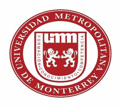 Universidad Metropolitana De Monterrey